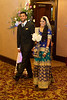 bap_haque-wedding_20110703211050-_BA18098