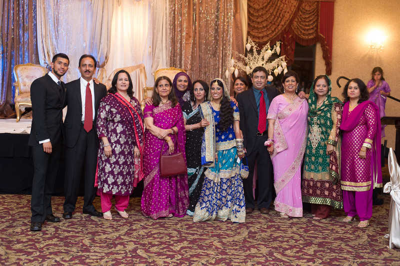 bap_haque-wedding_20110703225746-_BA18352