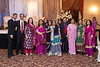 bap_haque-wedding_20110703225746-_BA18352