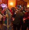 bap_haque-wedding_20110703211110-_BA18109