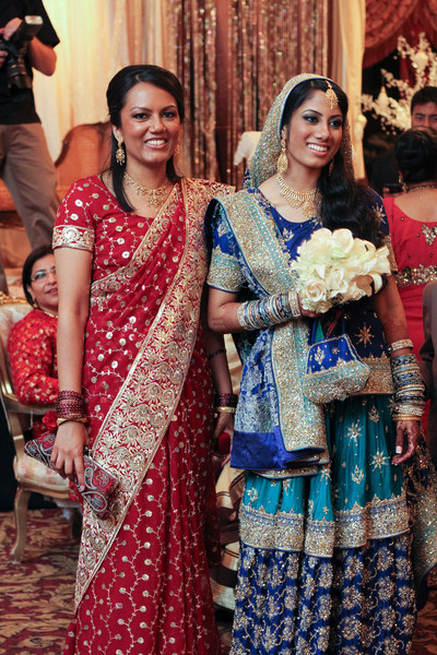 bap_haque-wedding_20110703233358-IMG_8504