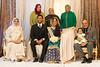 bap_haque-wedding_20110704000450-_BA18460