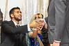 bap_haque-wedding_20110704000157-IMG_3684