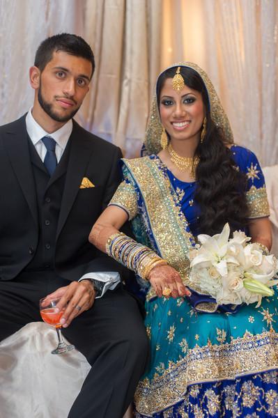 bap_haque-wedding_20110703230706-_BA18374