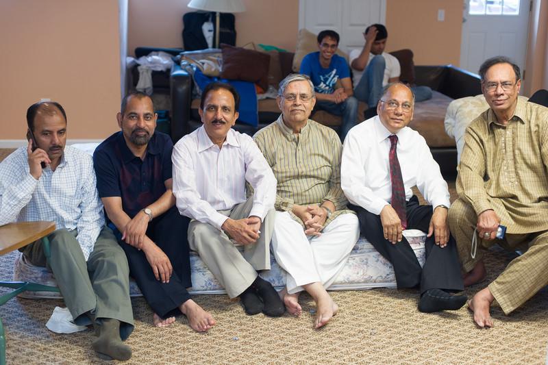 bap_haque-wedding_20110703155543-_BA16936