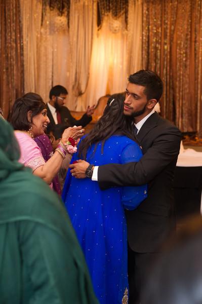 bap_haque-wedding_20110704003219-_BA18585