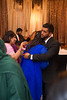 bap_haque-wedding_20110704003219-_BA18585