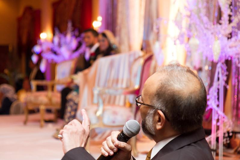 bap_haque-wedding_20110703212059-IMG_3405