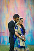 bap_haque-wedding_20110703181217-_BA17388