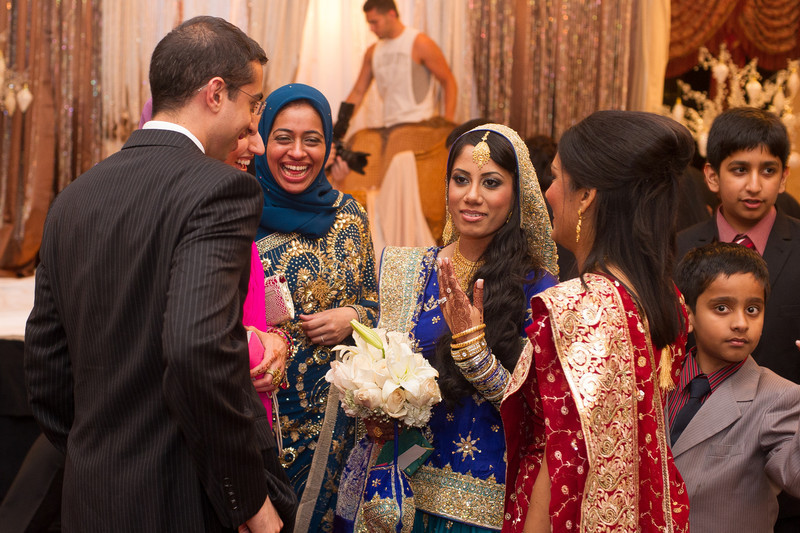 bap_haque-wedding_20110704003531-_BA18604