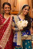 bap_haque-wedding_20110704003416-_BA18599