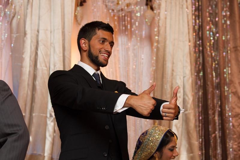 bap_haque-wedding_20110703231817-IMG_3566