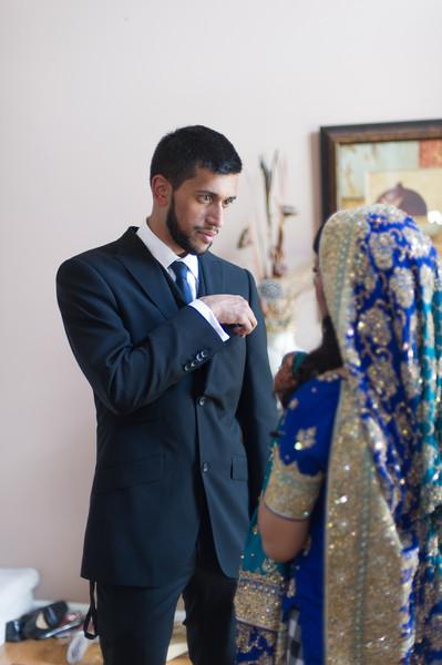 bap_haque-wedding_20110703165349-_BA17049
