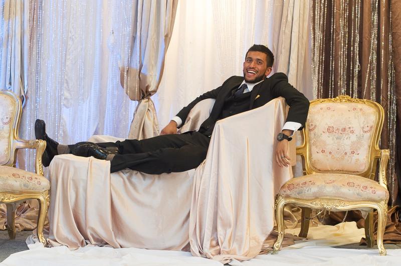 bap_haque-wedding_20110704001336-_BA18475