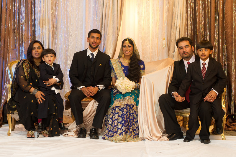 bap_haque-wedding_20110704000228-_BA18458