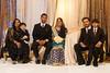bap_haque-wedding_20110704000228-_BA18458