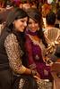 bap_haque-wedding_20110703203003-IMG_8345