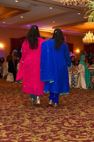 bap_haque-wedding_20110703210913-IMG_3371