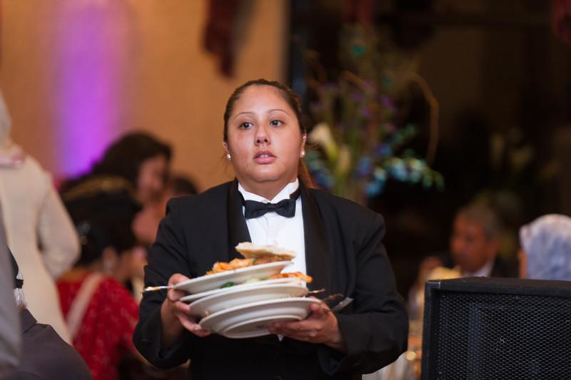 bap_haque-wedding_20110703225519-_BA18351