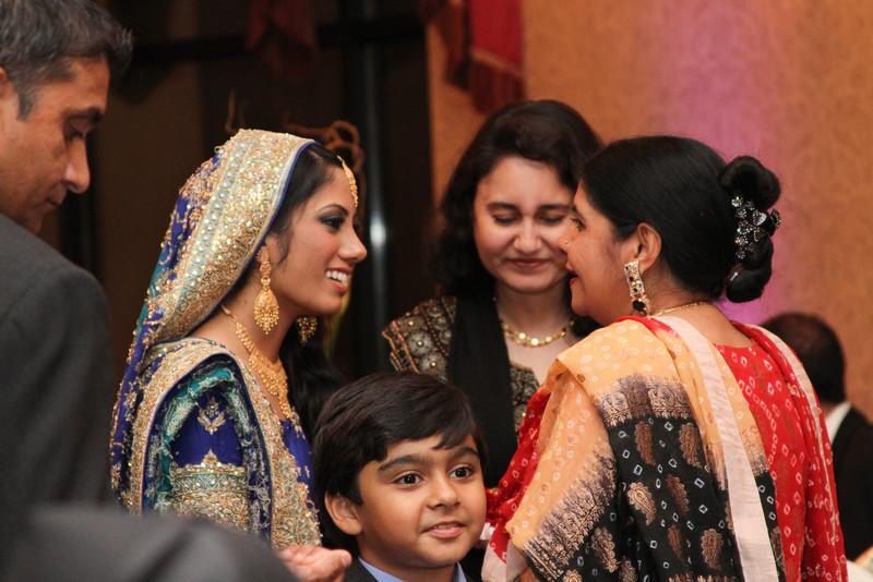 bap_haque-wedding_20110703215921-IMG_8383