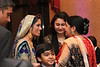 bap_haque-wedding_20110703215921-IMG_8383