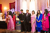 bap_haque-wedding_20110703201205-IMG_8301