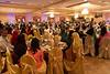 bap_haque-wedding_20110703213057-IMG_3422
