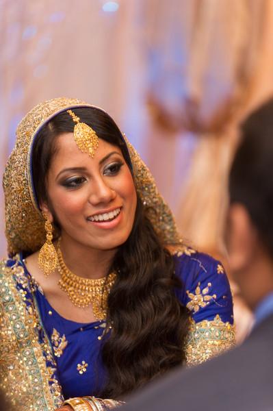 bap_haque-wedding_20110703230831-_BA18382