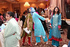 bap_haque-wedding_20110703220752-IMG_8395