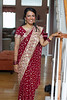 bap_haque-wedding_20110703170805-_BA17099