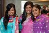 bap_haque-wedding_20110703194537-IMG_8241