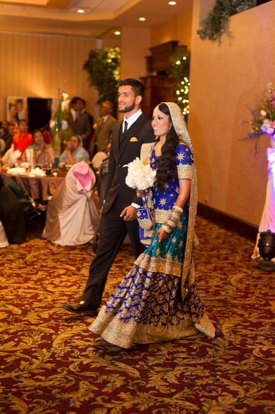 bap_haque-wedding_20110703211052-_BA18100