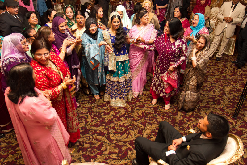 bap_haque-wedding_20110704001811-IMG_3733