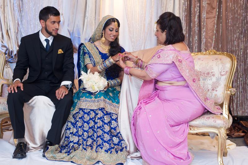 bap_haque-wedding_20110703230443-_BA18362