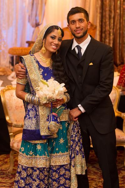 bap_haque-wedding_20110704003000-_BA18579