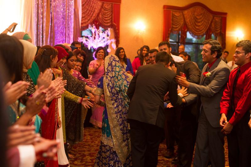bap_haque-wedding_20110703211111-_BA18111
