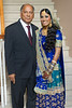 bap_haque-wedding_20110703171942-_BA17177