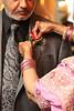 bap_haque-wedding_20110703193842-IMG_8235