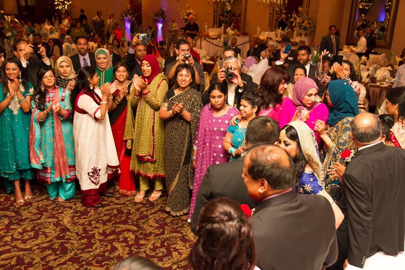 bap_haque-wedding_20110703211241-IMG_3396