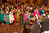 bap_haque-wedding_20110703211241-IMG_3396