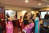 bap_haque-wedding_20110703202605-_BA17970