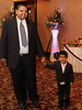 bap_haque-wedding_20110703195901-IMG_8270