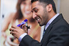 bap_haque-wedding_20110703223358-_BA18323