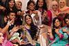 bap_haque-wedding_20110703233710-IMG_3615
