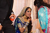bap_haque-wedding_20110703231003-_BA18388