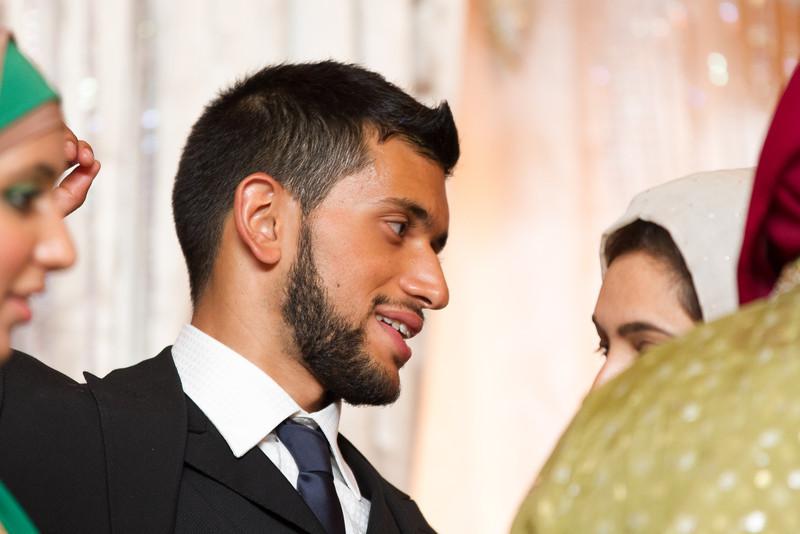 bap_haque-wedding_20110704000617-IMG_3695