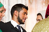 bap_haque-wedding_20110704000617-IMG_3695