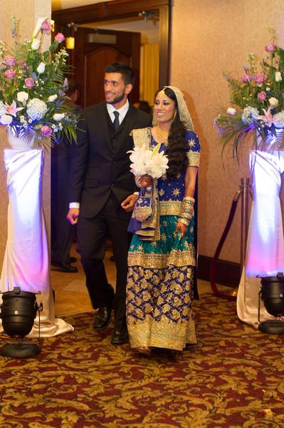 bap_haque-wedding_20110703211049-_BA18097