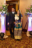 bap_haque-wedding_20110703211049-_BA18097