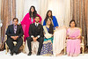 bap_haque-wedding_20110704000348-_BA18459